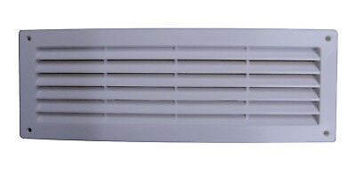 Grille 368 x 130 Mm