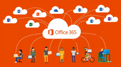 [INSTANT ] Microsoft Office 365 Lifetime Account Subscription For 5 devices/5TB