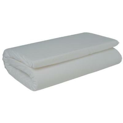 Mattress for Cot camping Gerrybaby