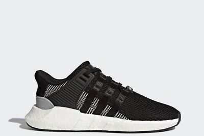 quality design 0cb5c eb886 adidas ORIGINALS EQT SUPPORT 93 17 SNEAKERS - BY9509