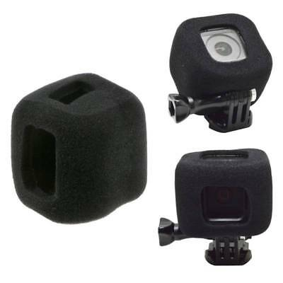 High Foam Density Cover for GoPro Hero 4/5 Session Windproof Camera Accessories