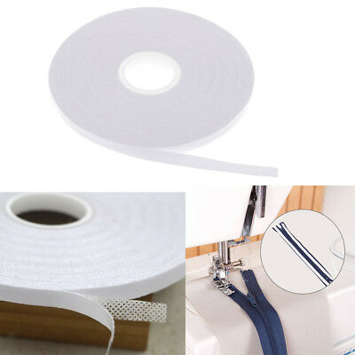 2 Rolls Double Sided Adhesive Tape Wash Away Multi-Purpose Craft Supplies
