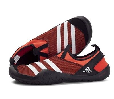 c22a8f769bf Adidas CC Jawpaw Slip On Water Surfing Scuba Snorkeling Skin Dive Shoes  BB5446