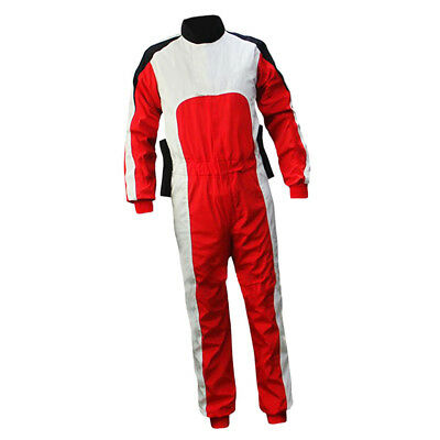 Skydiving Skydive Free Fly Suit Trousers Jacket Suit Mens Jumpsuit Outdoors