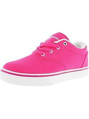 Heelys Launch Ankle-High Fashion Sneaker