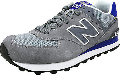 3b96d0310b1c1 NEW BALANCE MEN'S Mcoas Ankle-High Suede Running Shoe - $38.37 ...