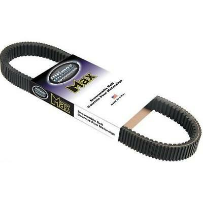 Carlisle Ultimax Max Drive Belt (MAX1062M3)