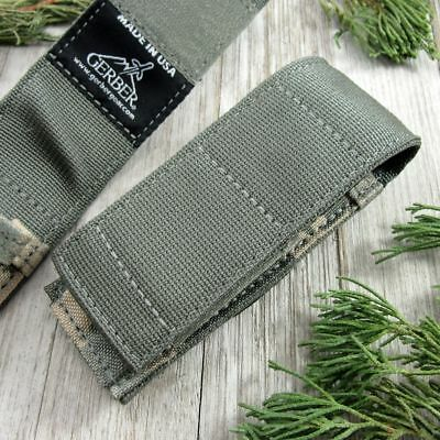 """FOLDING KNIFE SHEATH 