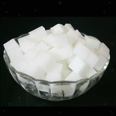 5KG White Organic Melt and Pour Soap Base 100% Pure Handmade Soap Gift Materials