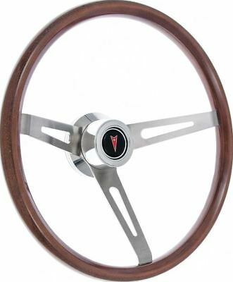 Steering Wheels Horns Interior Vintage Car Truck Parts Parts