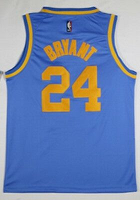 c91caf7da ... authentic mens los angeles lakers kobe bryant no.24 mpls.throwback  swingman blue jersey ...