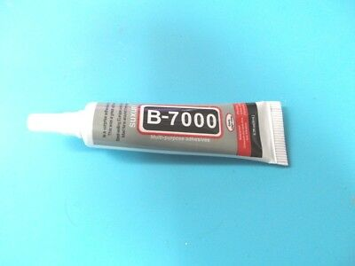 New 9ML Multi-Purpose Glue Adhesive B-7000 For Mobile Phone and Tablet
