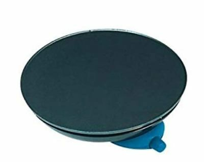 Campingaz Party Grill Accessory Griddle Hot Plate For Party Grill 64051