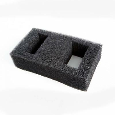 Evo 5 | Spec | Flex 9 Foam Filter Block - Fluval