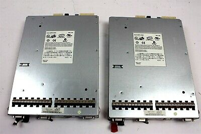 Ships free today Dell CM669 Powervault Md3000i Controller MW726 X2R63 P809D