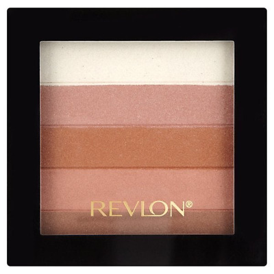 Revlon Glow Highlighting Palette 7.5g  --Choose shade---
