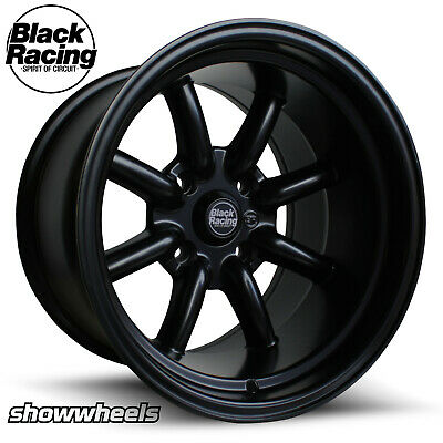 15x7 15x9 US MAGS Holden Chev Hot Rod HQ WB HZ HJ Jellybean Aunger Gasser INDY