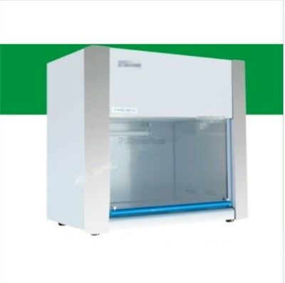 Clean Bench VD850 Flow Hood Air Flow HD850 New Laminar Workstation ms