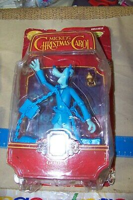 Girl Action Figure Todd McFarlane/'s Toy Spawn Marvel DC Justice League Unlimited