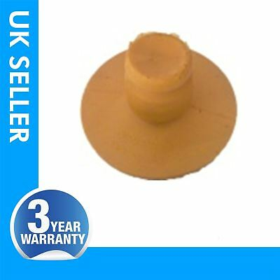 Vauxhall Astra G / Astra H Suspension Rubber Buffer Bump Stop Rear 90576351