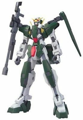 HCM Pro 01-00 RX-78-2 GUNDAM 1//200 Action Figure Gundam BANDAI NEW from Japan