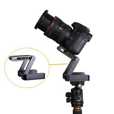 Camera Quick Release Plate for Arca Swiss Tripod Monopod Ball Head Mount