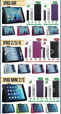 Big Clearance Sale 100 Ipad Cases All Colours In Stock Wholesale Joblot