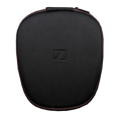 Pratical Shockproof Hard Carrying Case Travel Bag for Neck Hanging Headset