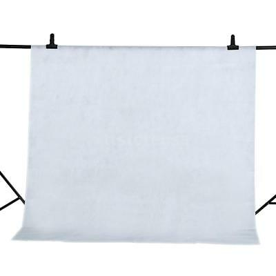 1.6 * 1M Photography Studio Non-woven Screen Photo Backdrop Background Q0R1
