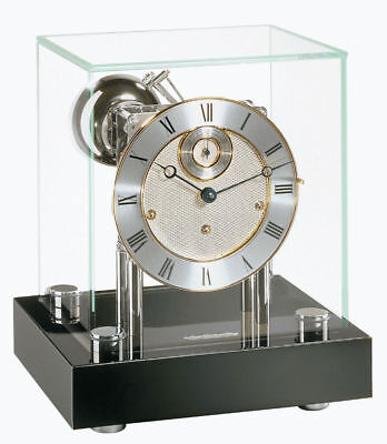 Hermle Chigwell Table Clock 22801-740352