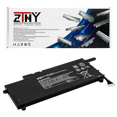 Laptop Battery Replacement HP Pavilion 11-n x360 Series 11-n010dx 11-n011dx Ect