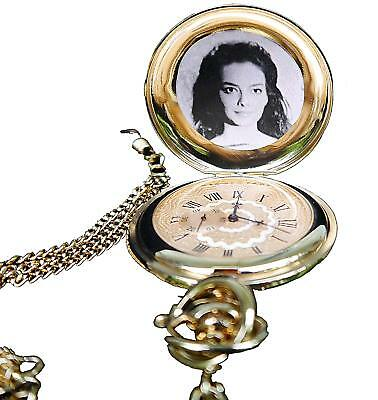 Music-Pocket-Watch-from-FOR-A-FEW-DOLLARS-MORE-Clint-Eastwood-Christmas-Gift  fr