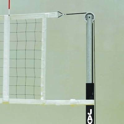 32 Ft. Flex Net International [ID 3091980]