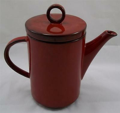 Villeroy & and Boch GRANADA coffee pot with lid BF807