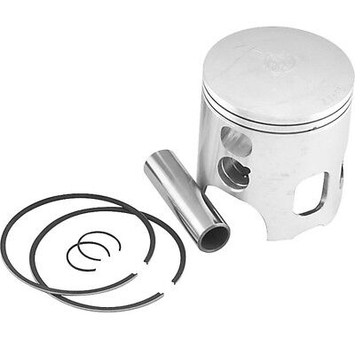 Wiseco Pro-Lite Piston Kit 56mm (647M05600)
