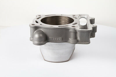 Cylinder Works Standard Bore Ready to Install Plated Cylinder (30001)