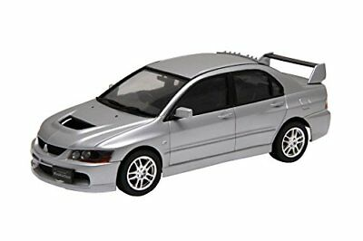 Fujimi ID107 Mitsubishi Lancer Evolution IX GSR Plastic Model Kit from Japan NEW