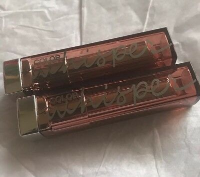 Maybelline Color Whisper Lipcolor Lipstick - Some Like It Taupe (15)