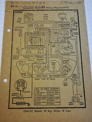 Car Wiring Diagrams Uk - Catalogue of Schemas on old car battery, old car chassis, old car brakes, old car electrical systems, old car accessories, old car ignition, old car charging system, old car parts, old car spec sheets, old car engine, old car schematics, old auto diagrams, old car blueprints,