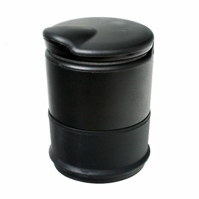 Portable Tubular Smokeless Car Cigarette Ashtray Car Cigarette Ash Cup Holder