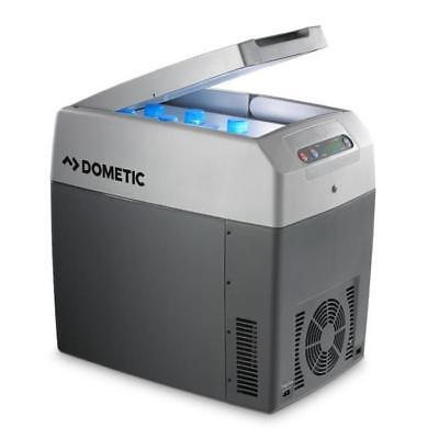 Glaciere Thermoelectrique Tropicool TC 21 FLAC