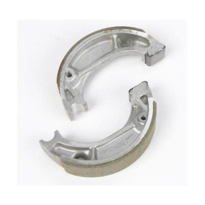 Needle Bearing For 1989 Honda CR250R Offroad Motorcycle~Psychic MX 09-505-01