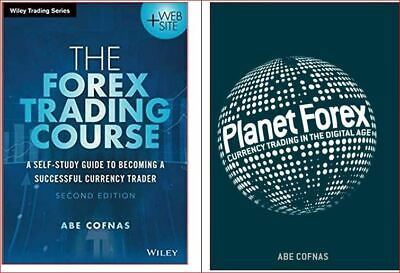 The Forex Course + Planet Forex/ Cofnas/ 4 PC/Tab/Phones *ONLY*