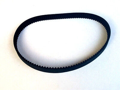 Replacement Belt For 575 5m 15 Scooter Hubble Elektrisch,Sears Buzz Sporty 24