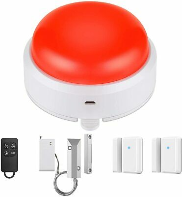 Small Dog Bark Collar  - BarkLo Bark Collar BL02-V
