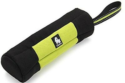 Dog Treat Bag,Snack Bag,Quality Dog Training Pouch,Carrying Pet Food for Pet Tra