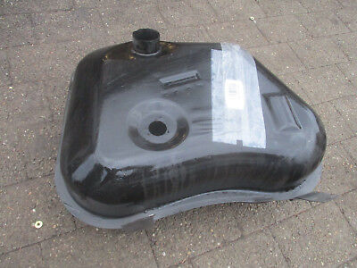 Peugeot 404 Break Kombi Fuel Petrol Tank Reservoir essence 60 - 75