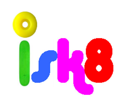 iSK8.COM.AU is For Sale! Start Your own Skateboarding Website / Business