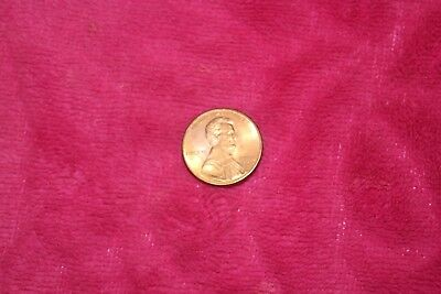 1994 American ONE Cent Coin