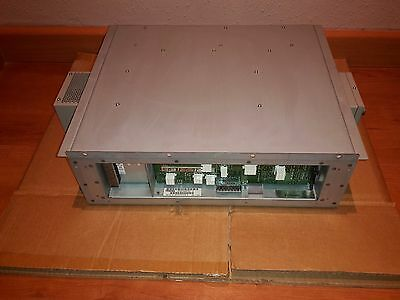 Toshiba Ssa-340A Ecocce Parts Power Unit Bsm30-7857